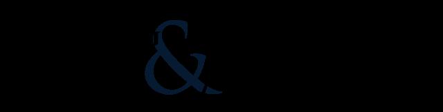 Bertig & Associates
